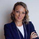 Stefania Ruggeri